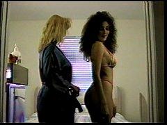 LBO - Breast Worx Vol18 - scene 2