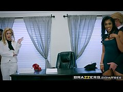 Brazzers - ZZ Series - ZZ Erection 2016 Part 4 ...