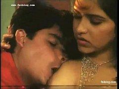 DESI MALLU INDIAN PORN- Reshma hot