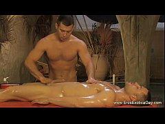 Genital Massage 128