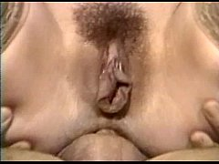 LBO - Anal Vision 08 - scene 1 - extract 3