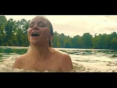 Christina Ricci in Z - The Beginning of Everyth...