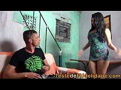 xvideos.com 3f9318127b5fe3a0151f31a11f264c2d