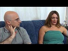 Film: La Ragazza nel Pallone part. 2