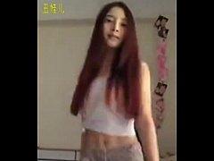 Chinese beauty sexy dance\u4e2d\u56fd\u7f8e\u5973