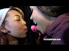 asian kimberly chi fuckfest phat booty yella sy...