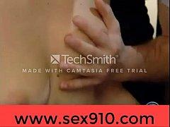 sexe erotique libanais dorcel film complet