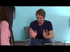 TeamSkeet Teens Best of February HD