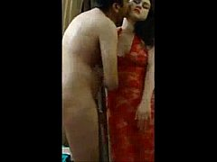Indian girl getting fucked by her boyfriend