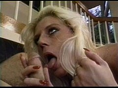 LBO - Anal Vision 19 - scene 2 - extract 3
