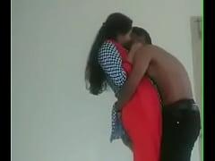 Deep Kissing Big Lip Indian Girls French Kiss