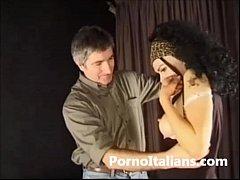 porno italiano ufficio video porno free gay