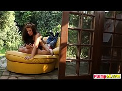 plump4k-7-2-217-72p-fullcomplete-marta-fat-sitting-2