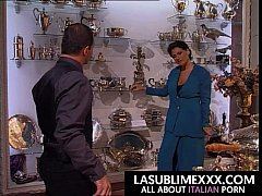 film argento di fiele part. 1 of 2