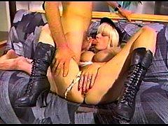 LBO - Poop Chute Debutantes - Full movie