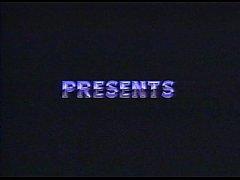 LBO - DP 01 - Full movie