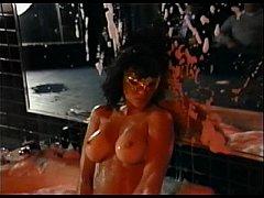 American Striptease - Erotic Illusions