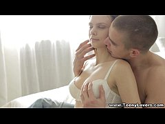 Teeny Lovers - Teens xvideos enjoy tube8 hot re...