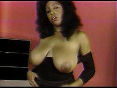 LBO - Breast Wishes 02 - scene 3 - video 2