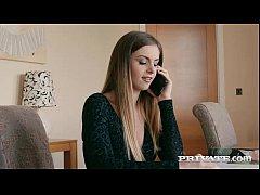 Stella Cox - when i go to work - my wife deserv...