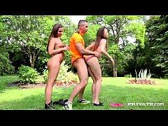clip sex thầy giáo đụ nữ sinh trong công viên