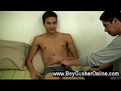 Gay movie of In this update we have a scorching...