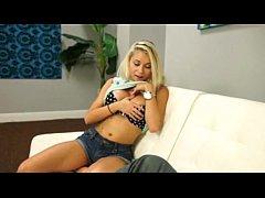 slutty step sister at HornBunny - Watch free porn videos