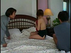asian sex scenes 8