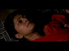 Sneha hot sex in bed with Dhanush