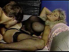 LBO - Breast Wishes - scene 2 - extract 1