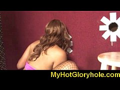 Gloryhole-Initiations-Blu-Diamond clip2 01
