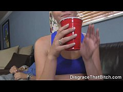Disgrace That Bitch - Fucking tube8 in a youporn teen-porn slutty xvideos