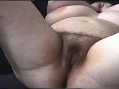 Hairy pussy licking and fucking