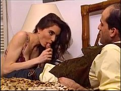 Hardcore Sex With My Young Beautiful Secretary....