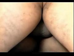 collage-sex videos - XNXX.COM