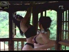 Dilsewap.in XXX video full HD oriental Xxx sax baby animal sexy girl 3gp