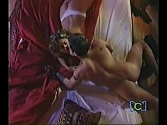 Mark Tacher Desnudo