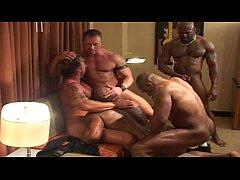 by Diego - Nasty Men Gay