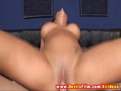 Devils Films - Busty and Mature