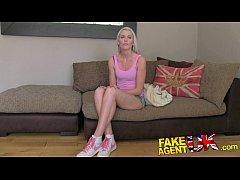 Free blonde deep throat videos mobile