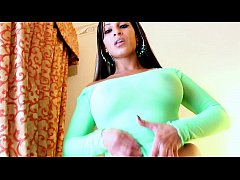 Spicy J, Chyna Red, Cici Lowi & 10 Other Strippers