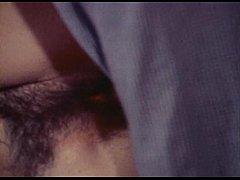 LBO - Double Pleasure - scene 7 - extract 1