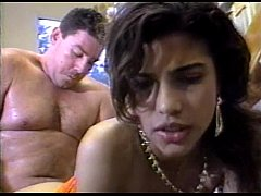 LBO - Squirts 3 - Full movie