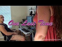 "Madisin Lee in ""One Last Time"" Mom promises to ..."