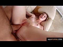 Ass pounded Milena Devi shows hardcore porn
