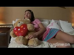 YoungSinner.com #054