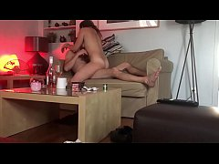 amateur wife french torride reveil