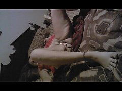 chubby mature wife does what shes told