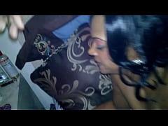 backpage atlanta black girl