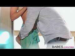 Babes - Teen Dream starring Tyler Nixon and D...